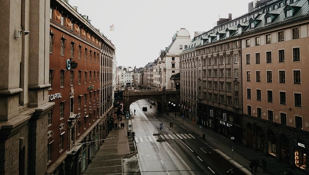 Norrmalm Stockholm Sweden (6)