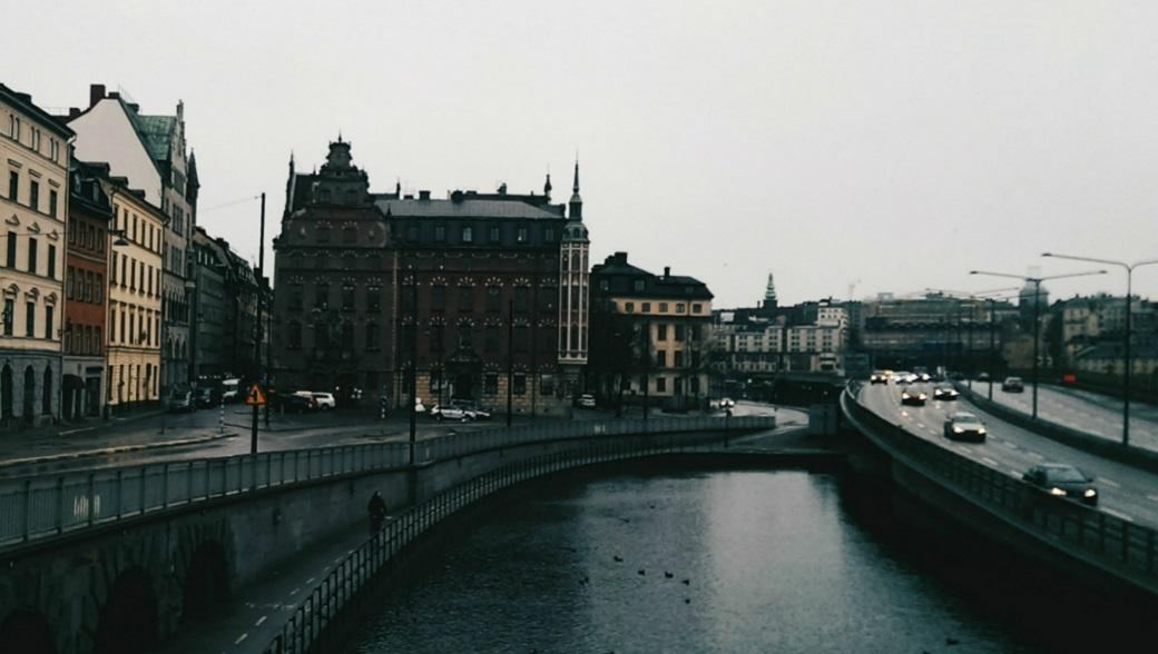 Riddarholmen Stockholm Sweden (1)