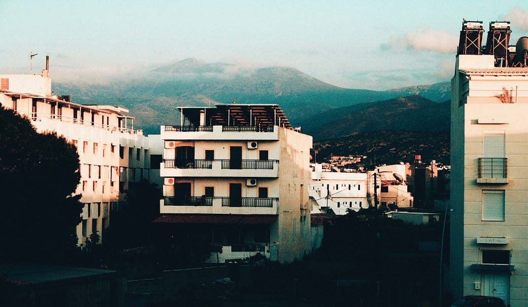 hersonissos-crete-greece-4