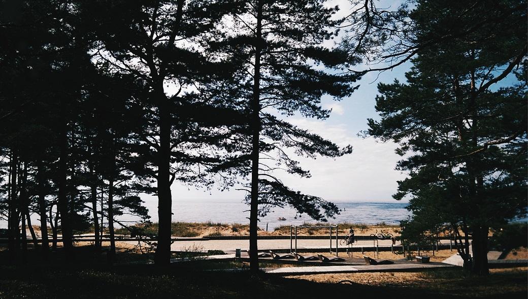 saulkrasti-latvia-baltic-sea-4