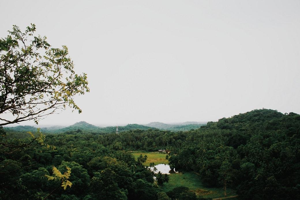 the-mulkirigala-rock-temple-monastery-mulgirigala-raja-maha-viharaya-sri-lanka-3