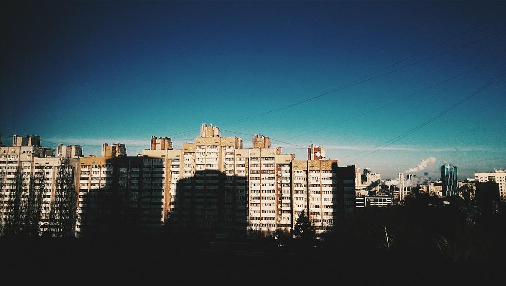 urban-abstractions-kyiv-ukraine-8