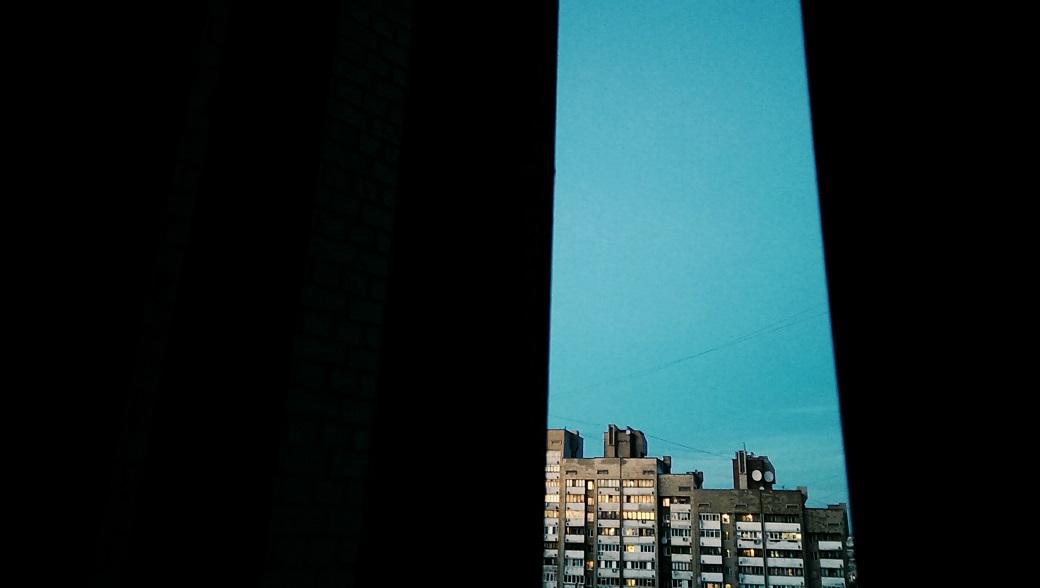 urban-abstractions-kyiv-ukraine-9