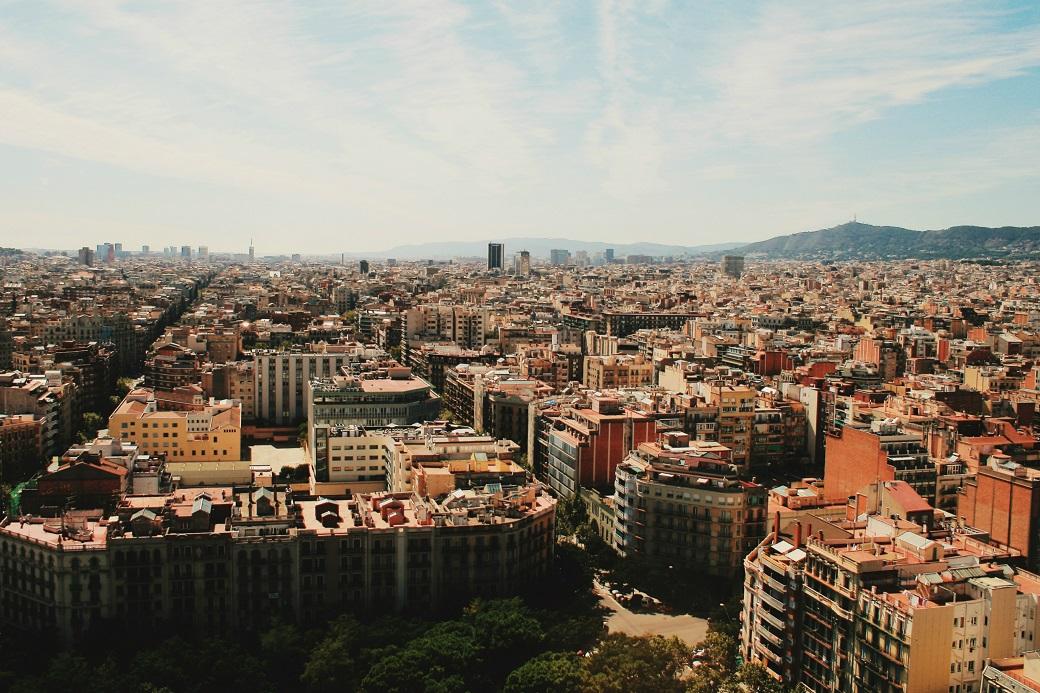barcelona-aerial-panorama-from-la-sagrada-familia-spain-2