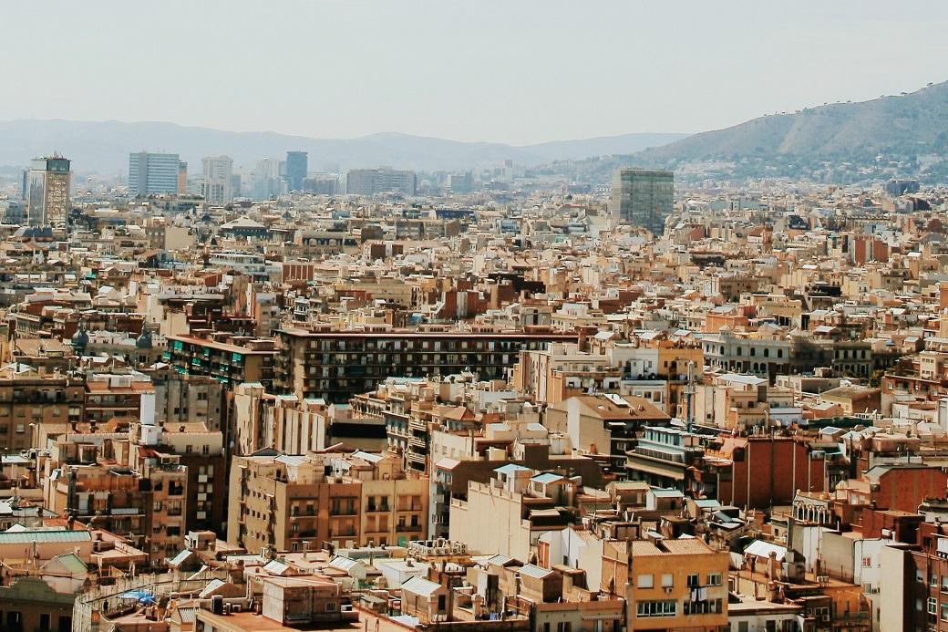 barcelona-aerial-panorama-from-la-sagrada-familia-spain-3