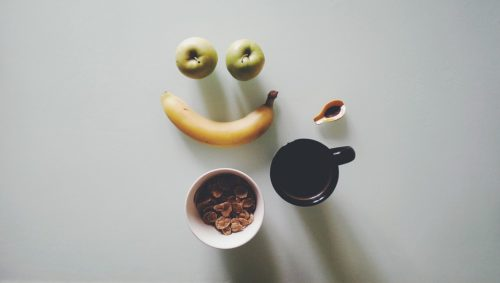 Breakfast Photography - vscobreakfast